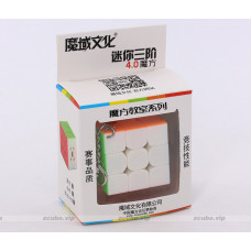 Moyu mini 3x3x3 cube - 40mm