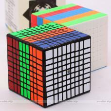 Moyu mini 9x9x9 cube - MF9 (7.5cm)