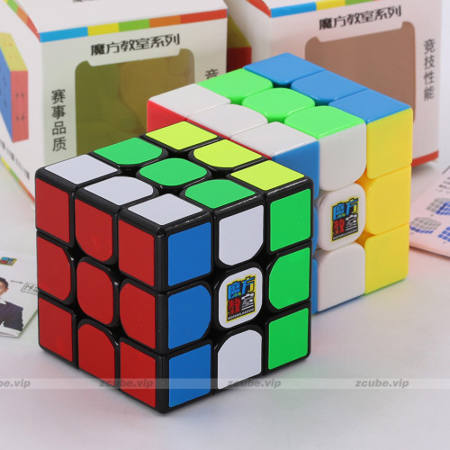 Moyu MoFangJiaoShi 3x3x3 cube - MF3RS2