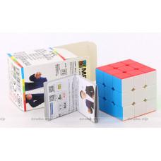 Moyu MoFangJiaoShi 3x3x3 cube - MF3S