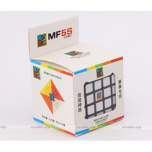 Moyu MoFangJiaoShi 5x5x5 cube - MF5S