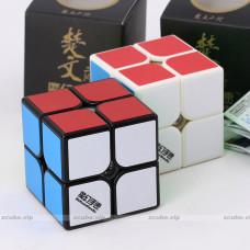 Moyu MoHuanShouSu 2x2x2 Cube - ChuWen