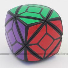 zPuzzle pillow skewb cube puzzle