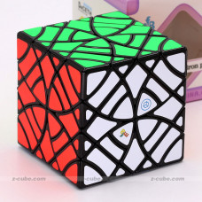 mf8 cube super skewb copter