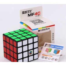 Moyu 4x4x4 cube - MF4C
