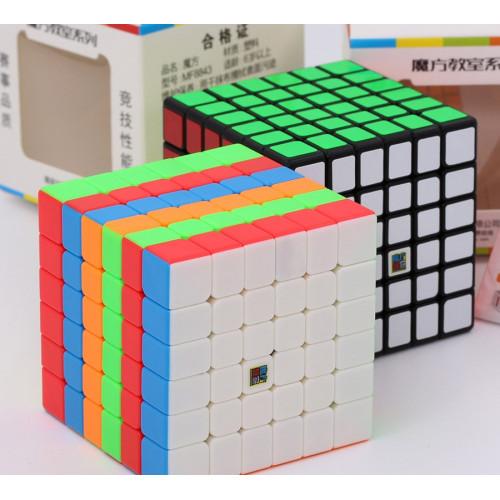 Moyu 6x6x6 cube - MF6