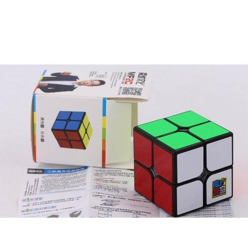 Moyu MoFangJiaoShi 2x2x2 cube - MF2C