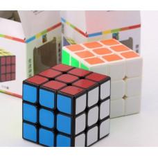Moyu MoFangJiaoShi 3x3x3 cube - MF3 (GuanLong Plus)