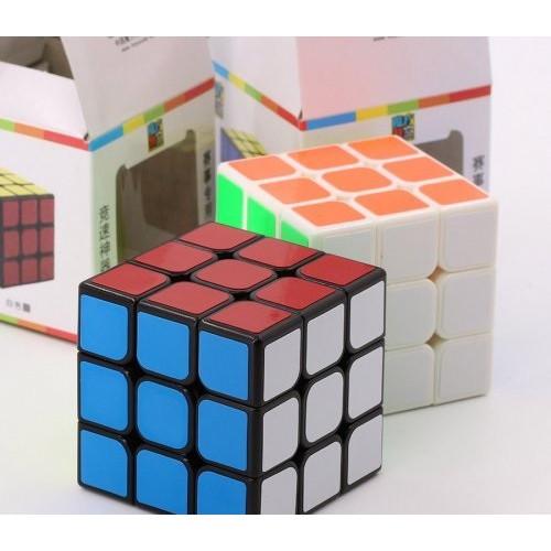 Moyu MoFangJiaoShi 3x3x3 cube - MF3 (GuanLong Plus) | Rubik kocka