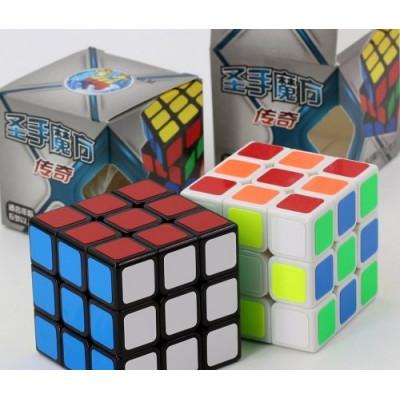 ShengShou 3x3x3 cube - Legend | Rubik kocka