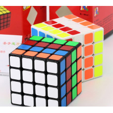 ShengShou 4x4x4 Cube - Wind