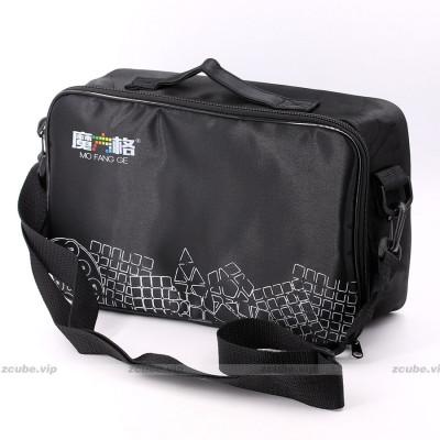 QiYi cube bag MoFangGe M-bag