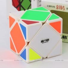 QiYi-MoFangGe cube - Skewb v1