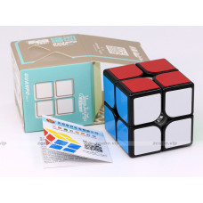YongJun 2x2x2 cube - GuanPo plus