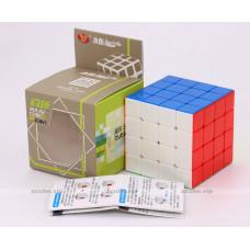 YongJun 4x4x4 cube - RuiSu