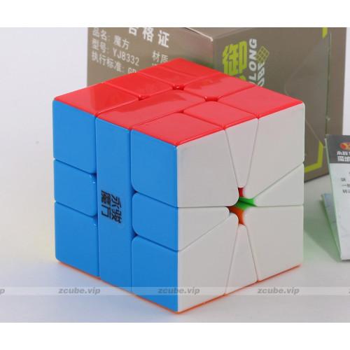 YongJun SQ-1 cube - YuLong SQ1
