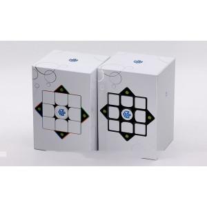 GAN 3x3x3 Magnetic cube - GAN356 Air M | Rubik kocka