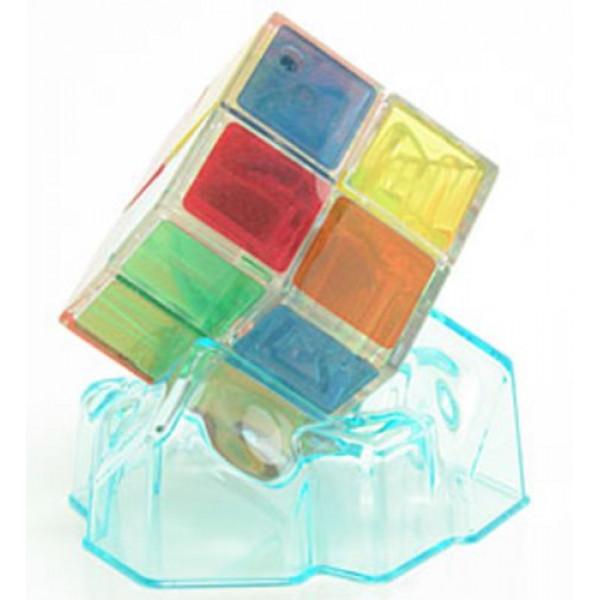Rubik Ice | Rubik kocka