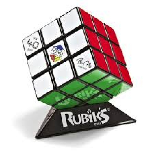 Rubik kocka 3x3x3   Rubik kocka