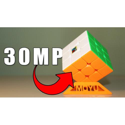 3x3 Rubik Kocka Kirakása Kezdőknek Amatőr Módszer