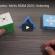 MoYu RS3M 2020 - Rubik kocka