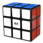 Rubik Kocka - 2x3x3 Domino