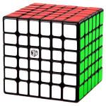Rubik kocka 6x6x6