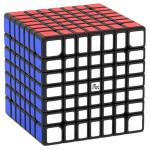 Rubik kocka 7x7x7