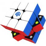 Rubik kocka - Mágneses