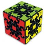 Rubik kocka - Gear