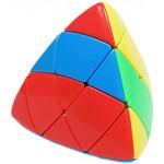 Rubik Kocka - Mastermorphix