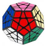 Rubik kocka - Megaminx