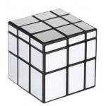Rubik Kocka - Mirror