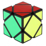 Rubik kocka - Skweb