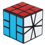 Rubik kocka - Square-1