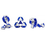 Rubik Kígyó Rubik Kocka