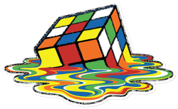 Rubik Kocka | Rubik Játékok boltja