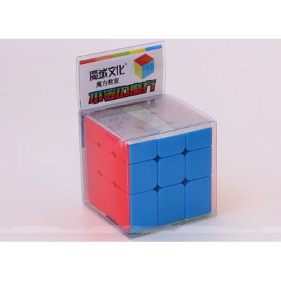 Moyu 3x3x3 unequal cube - Inequilateral | Rubik kocka