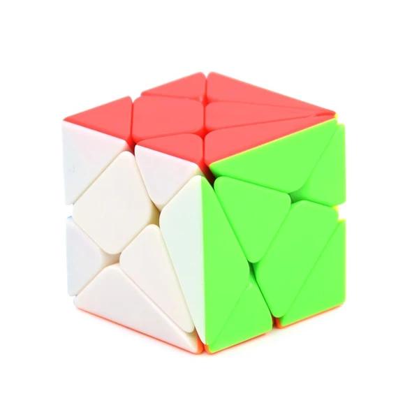Moyu 3x3x3 Axis cube - KingKong | Rubik kocka