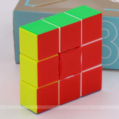 YongJun upgrade1x3x3 cube - 133 v2 | Rubik kocka