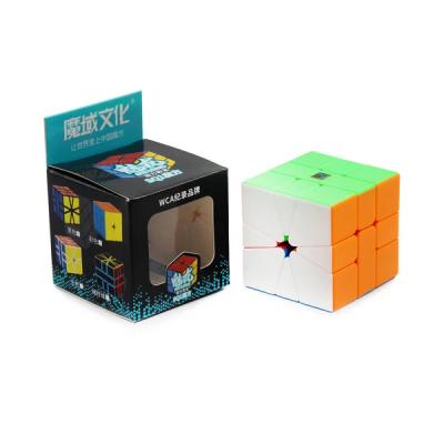 Moyu MeiLong SQ-1 cube SQ1 puzzle | Rubik kocka