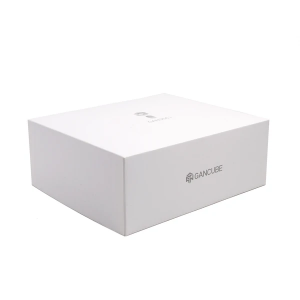 GAN 3x3x3 cube GAN356 i V2 smart Bluetooth App Cube Station | Rubik kocka