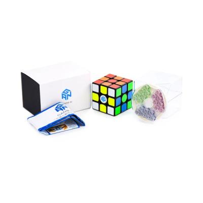 GAN 3x3x3 cube - GAN356Air Master | Rubik kocka
