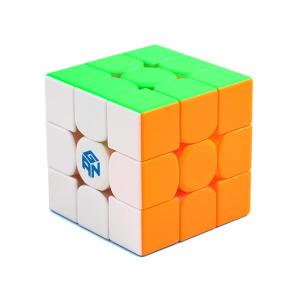 GAN 3x3x3 Magnetic cube - GAN11 M Pro   Rubik kocka