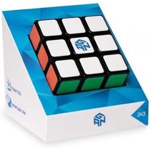 GAN Rubik 3x3x3 verseny kocka   Rubik kocka