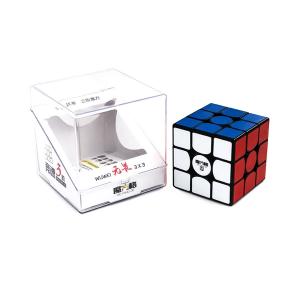 MoFangGe 3x3x3 cube - WuWei M | Rubik kocka