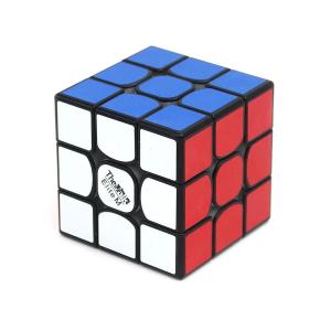 QiYi The Valk Magnetic 3x3x3 cube - Valk3 Elite M | Rubik kocka