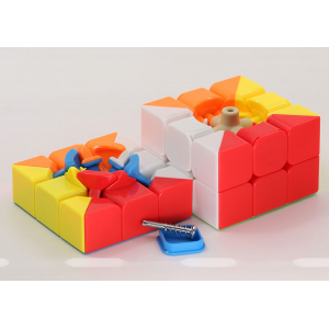 ShengShou TANK cube 3x3   Rubik kocka