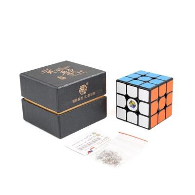 YuXin 3x3x3 cube - HuangLong