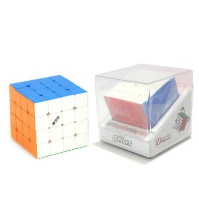 QiYi Magnetic cube 4x4   Rubik kocka